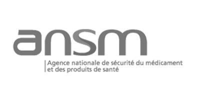 ANSM (Agence nationale de sécurité du médicament)