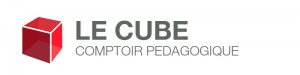 le cube by interface