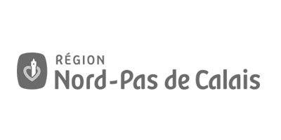 Conseil régional du Nord–Pas de Calais