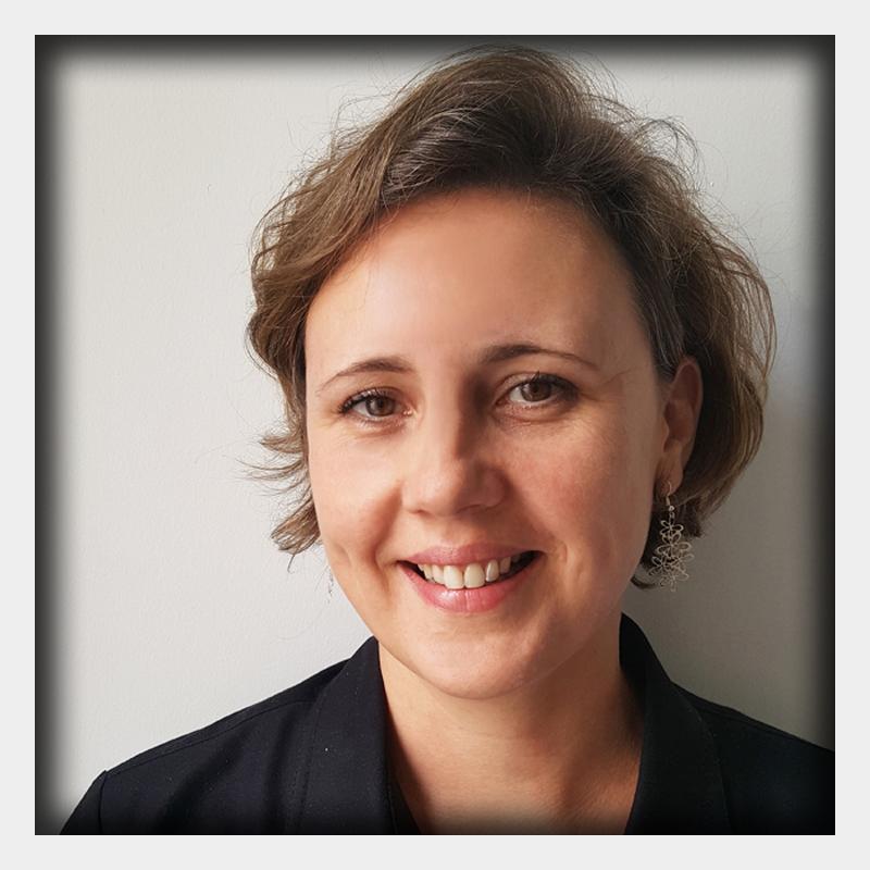Stéphanie Dégéraud Bornuat