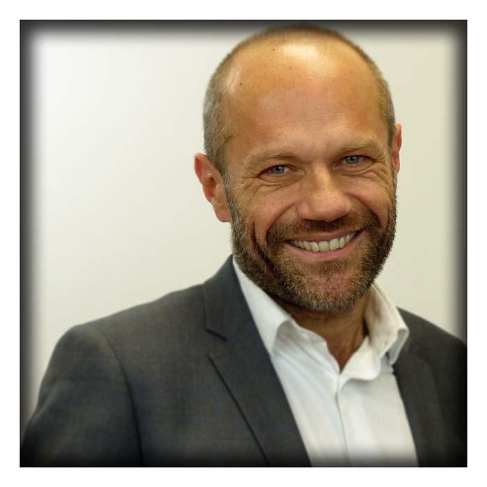 Olivier Charbonnier